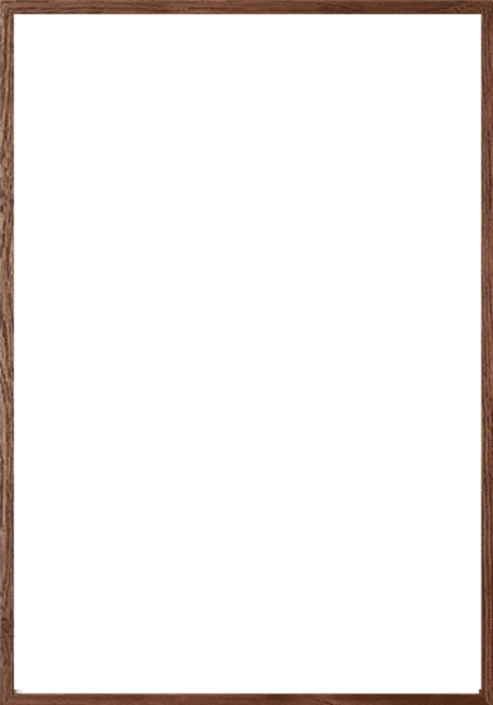 Mork-egetrae