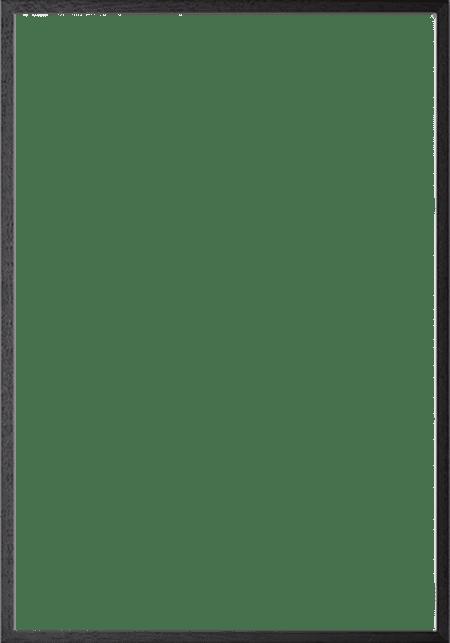 Sort-Egetrae