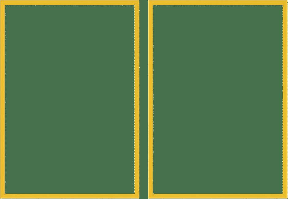 Gul-egetrae
